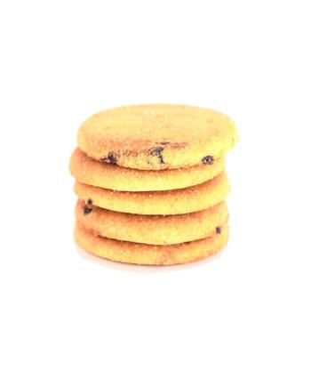 galletas-frutosrojos-4