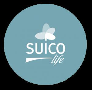 suico-life