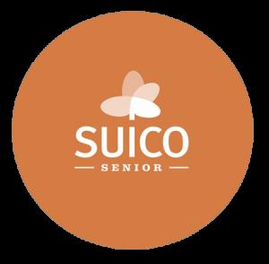 suico_senior