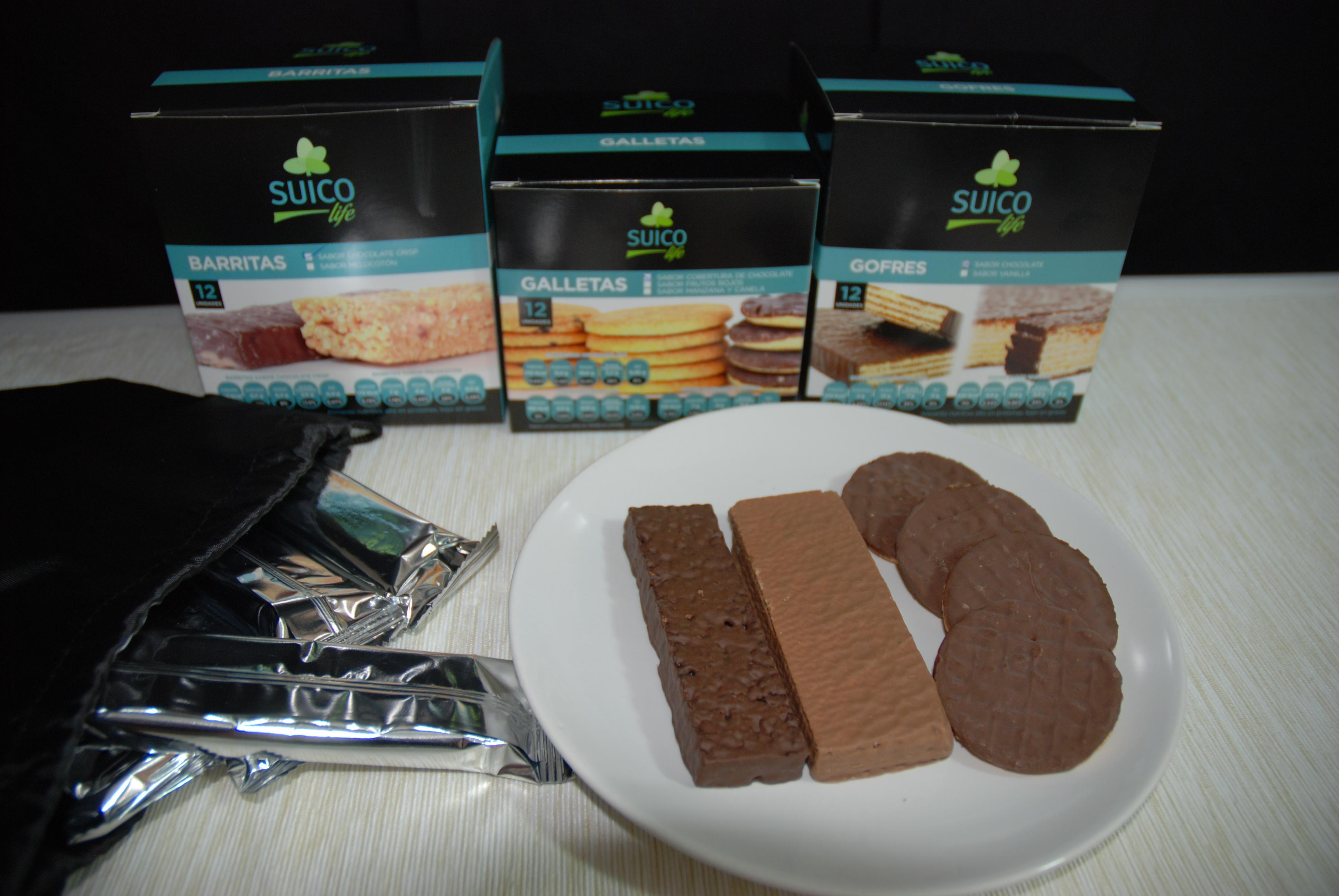 PackCaprichosChocolates